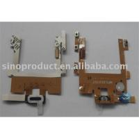 Www.sinoproduct.net : Motorola v3 flex cable Manufactures
