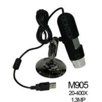 20-400x USB Digital Microscope Manufactures