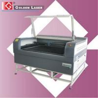 Laser Acrylic Cutting Machine Manufactures