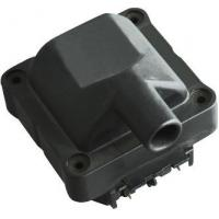 HIGH QUALITY BOSCH 12V Ignition Coil FOR AUDI SEAT / SKODA / VW 6N0905104 867 905 104 Manufactures