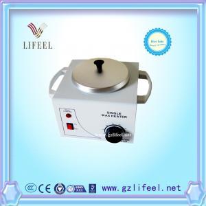 Single Waxing Machine Wax warmer Heater hair remove