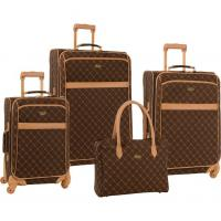 China Luggage trolley business2016104 on sale