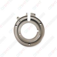 Buy cheap SMT spare parts SIEMENS RV Z Axis Pulley bearing 00319327 from wholesalers