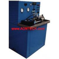 Test bench for PT pump 62315192316 Manufactures