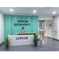 Shenzhen Sharetop Technology Co., Ltd.
