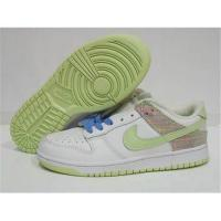 China Cheap nike dunk sb ,nike dunk high,dunk low sb,Nike Shox,  air shox,  Puma, on sale