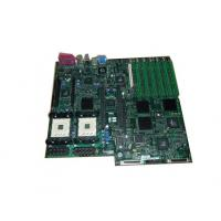 Server Motherboard use for DELL PowerEdge 4600 6X778 H6266 F0058 Manufactures