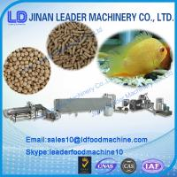 Dry Fish food processing machine/machinery Manufactures