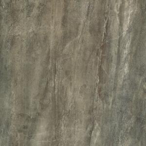 Buy cheap non slip glazed porcelain tile STG6009AL from wholesalers