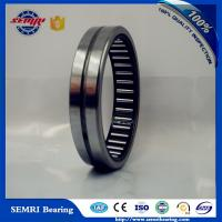 Auto Spare Parts K849220 K849244 K849636 Needle Bearing for Dongfeng Truck Manufactures