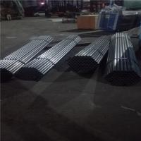 Cold Rolled ASTM DIN JIS Inconel 625 No6625 Nickel Alloy Seamless Steel Pipe Manufactures