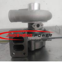 49179-02220 49179-02230 49179-02240TD06H-16M Turbo For Mitsubish / Caterpillar Excavator 320 Manufactures