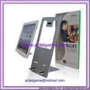 iPad iPad2 Alloy Stand iPad2 accessory Manufactures