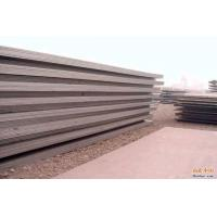 Hot Rolled Steel Plate Manufactures