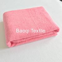 kitchen dish towels 80% poly 20% polyamide car drying towel kitchen microfiber cleaning cloth ,microfiber bath towels Manufactures