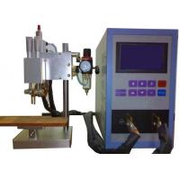 Hot Bar Soldering Bonding Machine For Iphone Samsung LCD Screen Manufactures