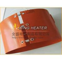 flexible pad heaters Manufactures