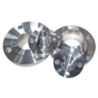 ASTM a 182 Stainless Steel Flange Manufactures