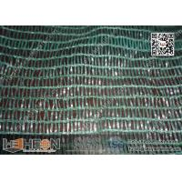 100% virgin HDPE Shade Net  with 50% shade rate | Flat Wire Shade Net Manufactures