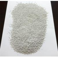 Calcium Hypochlorite Powder Water Treatment Chemicals By Sodium Process 70% Granule Manufactures