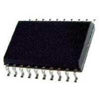 Logic Gates ICs Bus Transceivers SN74LVCH245ADGVR Manufactures