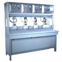 Airproof Test Bench For Measuring Unit Manufactures