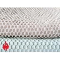 IFR mesh fabric, inherently fire retardant, washable, 150 gsm Manufactures