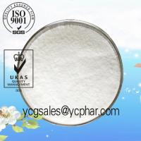 Healthy Oxandrin 53-39-4 Cutting Cycle Steroids Anavar / Oxandrolone Powder Manufactures