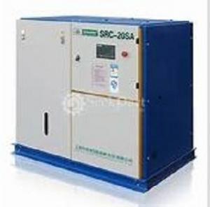 Schneider air compressor Manufactures