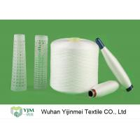 30/2 Ring Spinning Wrinkle Resistance Spun Polyester Sewing Thread High Tenacity Manufactures