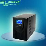 1000w Off grid solar inverter for solar home system Manufactures