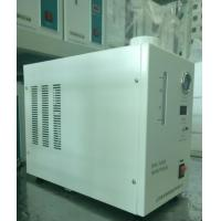 mini nitrogen generator 99.999% analytical purity for gas chromatography carrier gas Manufactures
