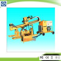Electric Motor Variable Oil Pump Type Cheap Water Well