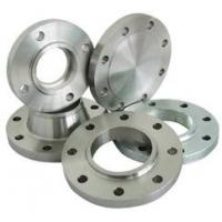 """Class150~900 1"""" ~36"""" stainless flange SO/WN/TH/PL/BL flange Manufactures"""