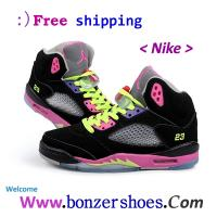 China Wholesale NIKE SHOE Suppliers supply cheap Jordan net surfaces www.bonzershoes.com on sale