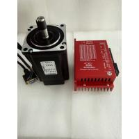 NEMA24 60mm 2phase closed loop stepper motor Manufactures