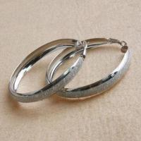 2013 Fashion Jewelry/Newly Simple Improved Earrings for Women, Best Seller, Unique Design Manufactures