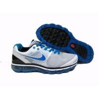 Quality Wholesale cheap air max 2009,nike shox tz for sale