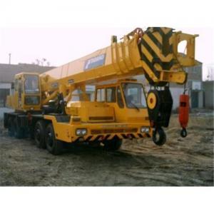 China Used tadano crane 0086 15921692137 on sale