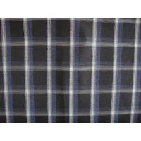 Yarn Dyed Lining Manufactures