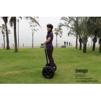 1600w UV01c 2 Wheels Self-Balancing Electric Motors For Mobility Scooter With 100Kg Max Load Manufactures