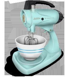 2012 New design egg mixer Manufactures