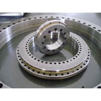 ZKLDF180 Zkldf Series Turntable Bearings Manufacturers Manufactures