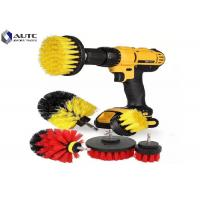 China Electric Drill Brush Household Tools Brush Kitchen Electric Cleaning Brush on sale