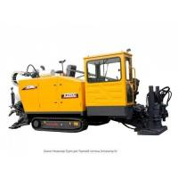 180rpm Rotary Speed Used Hdd Machine 33Ton For Crossing Construction Manufactures