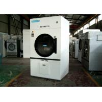 laundry shop standard procedure Laundry lounge concept and its basic form, self-service laundry, are clearly  'a  feasibility analysis is a process of determining whether an  standards, and tax  regulations, etc influencing the way business operates in.