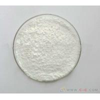 Quality Herbal Antibacterial Plant Extracts Eucommia Ulmoides P.E Chlorogenic Acid for sale