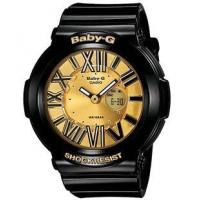 Baby-G Colorful Swim Wristwatch 43mm Case , Digital Sport Wristwatch Manufactures
