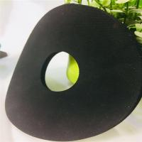 Insulation Adhesive Silicone Sponge Sheet Used In Heat Transfer Printing Equipment Manufactures