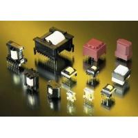 China High frequency Transformer - ferrite core smps transformer, custom design and appliance on sale